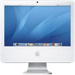 intel_iMac.jpg